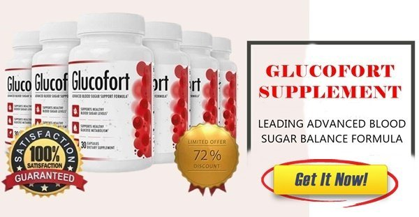 This image has an empty alt attribute; its file name is glucofort-reviews-advanced-blood-sugar-balance-supplement.jpg